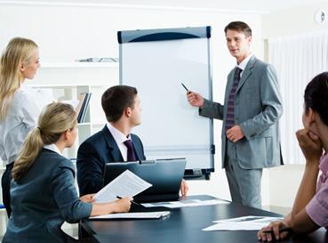 cursos-charlas