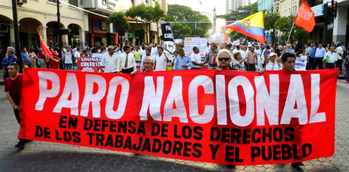 ft-ecuador-paro-nacional