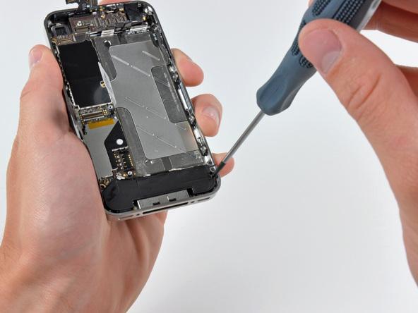 1282814712_115843180_1-fotos-de-servicio-tecnico-telefonia-movil-en-madrid-liberacion-y-reparacion-de-moviles-1282814712