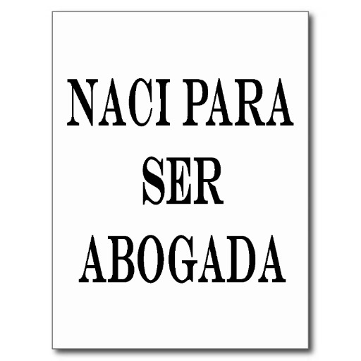 naci_para_ser_abogada_tarjetas_postales-r9288230af9e342319dcf7d63026f16c1_vgbaq_8byvr_512