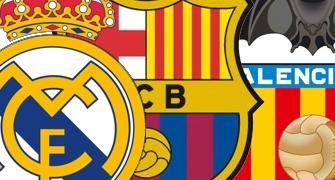 0087_real_madrid_barcelona_valencia
