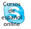 cursos-de-espanol-skype