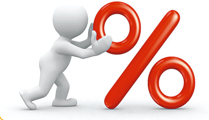 percent_man