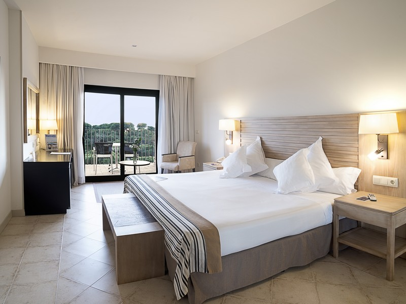 268-room-2-barcelo-punta-umbria-beach37-98971