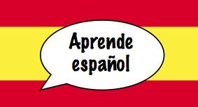 bandera-aprende-español