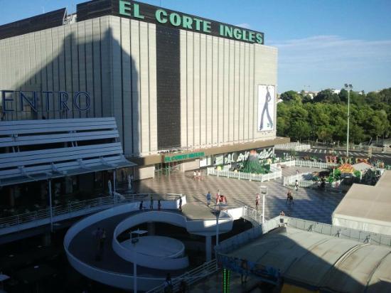 expo-hotel-valencia