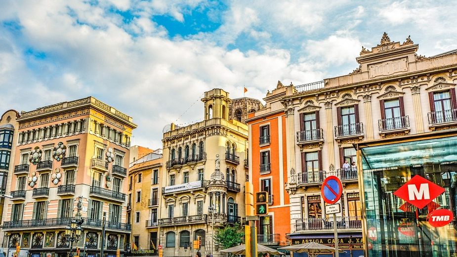 item_barcelona21764521280
