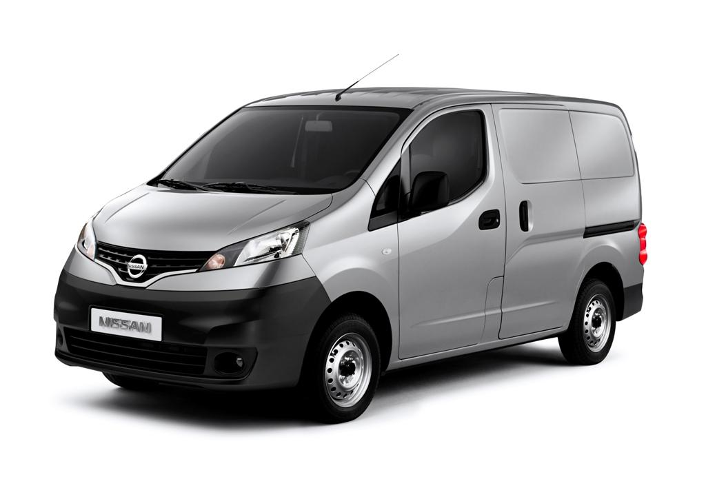 nissan-nueva-furgoneta-nv200