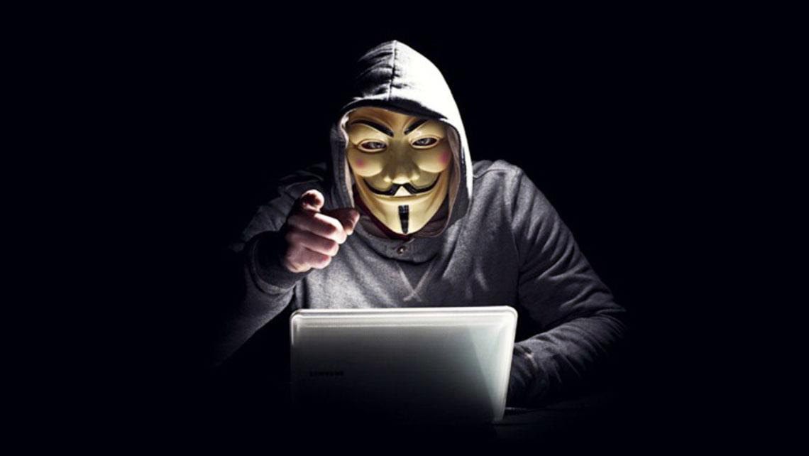 Everything-You-Need-To-Learn-How-To-Become-An-Ethical-Hacker